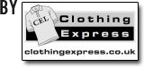 Clothing Express